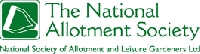 It's National Allotments Week this week