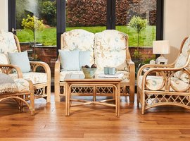 Cane / Conservatory Furniture